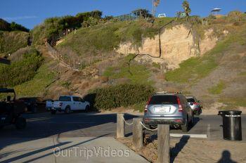 Point Dume State Beach, Malibu, CA, USA - Picture 17