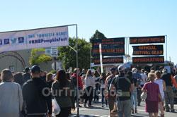 Art and Pumpkin Festival(Parade), Half Moon Bay, CA, USA - Picture 16