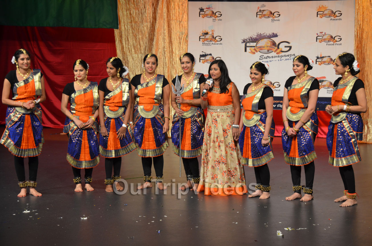 Republic Day of India Celebration by FOG, Santa Clara, CA, USA - Picture 13 of 25