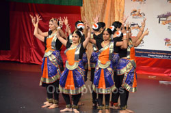 Republic Day of India Celebration by FOG, Santa Clara, CA, USA - Picture 3