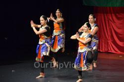 Republic Day of India Celebration by FOG, Santa Clara, CA, USA - Picture 7