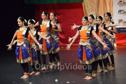 Republic Day of India Celebration by FOG, Santa Clara, CA, USA - Picture 10