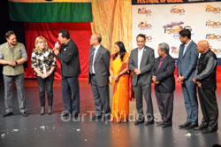 Republic Day of India Celebration by FOG, Santa Clara, CA, USA - Picture 25