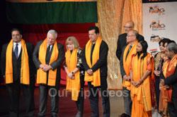 Republic Day of India Celebration by FOG, Santa Clara, CA, USA - Picture 53