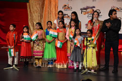 Republic Day of India Celebration by FOG, Santa Clara, CA, USA - Picture 59