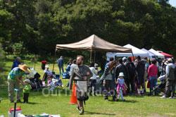 Sunol Wildflower Festival, Sunol, CA, USA - Picture 8