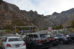Aerial Tramway, Palm Springs, CA, USA - Picture 2