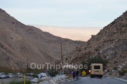 Aerial Tramway, Palm Springs, CA, USA - Picture 7