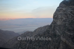 Aerial Tramway, Palm Springs, CA, USA - Picture 25