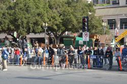 Veterans Day Parade - UVC of Santa Clara County, San Jose, CA, USA - Picture 14