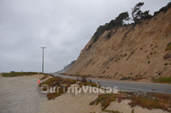 Big Basin Redwoods State Park - Waddell Beach, Davenport, CA, USA - Picture 3