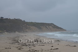 Big Basin Redwoods State Park - Waddell Beach, Davenport, CA, USA - Picture 5