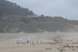Big Basin Redwoods State Park - Waddell Beach, Davenport, CA, USA - Picture 6