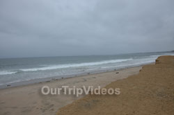 Big Basin Redwoods State Park - Waddell Beach, Davenport, CA, USA - Picture 7