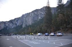 Yosemite National Park, Yosemite Valley, CA, USA - Picture 4