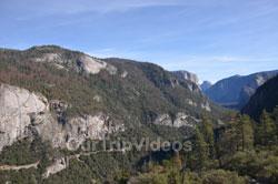 Yosemite National Park, Yosemite Valley, CA, USA - Picture 19