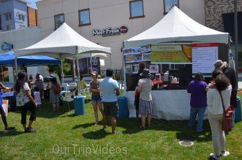 Carnival of Cultures, Cupertino, CA, USA - Picture 13