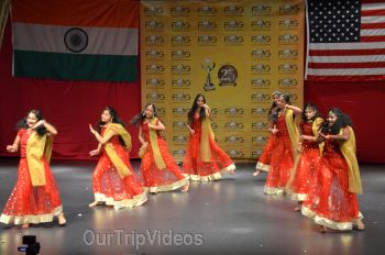 FOG Republic Day celebration, Santa Clara, CA, USA - Picture 12