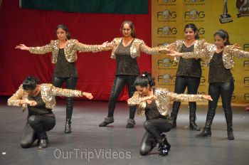 FOG Republic Day celebration, Santa Clara, CA, USA - Picture 23
