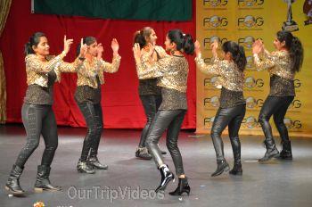 FOG Republic Day celebration, Santa Clara, CA, USA - Picture 25