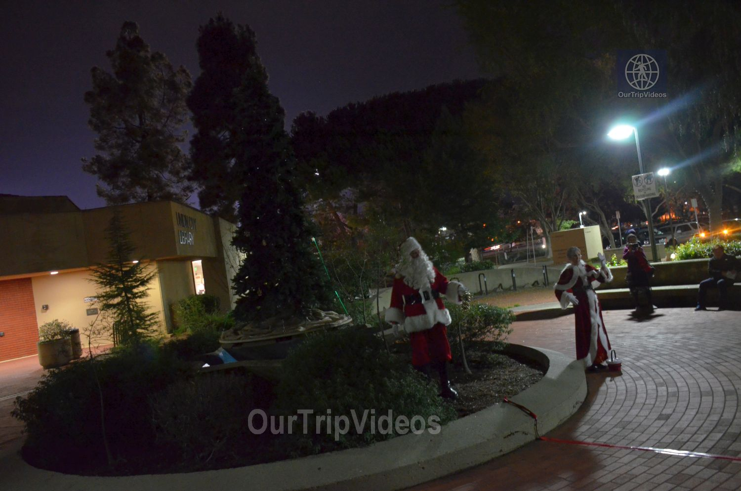 Trees of Angels Celebrations by WHHS, Union City, CA, USA - Picture 4 of 25