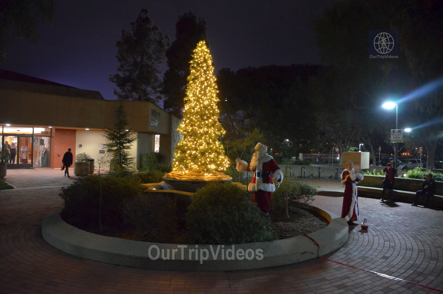 Trees of Angels Celebrations by WHHS, Union City, CA, USA - Picture 5 of 25