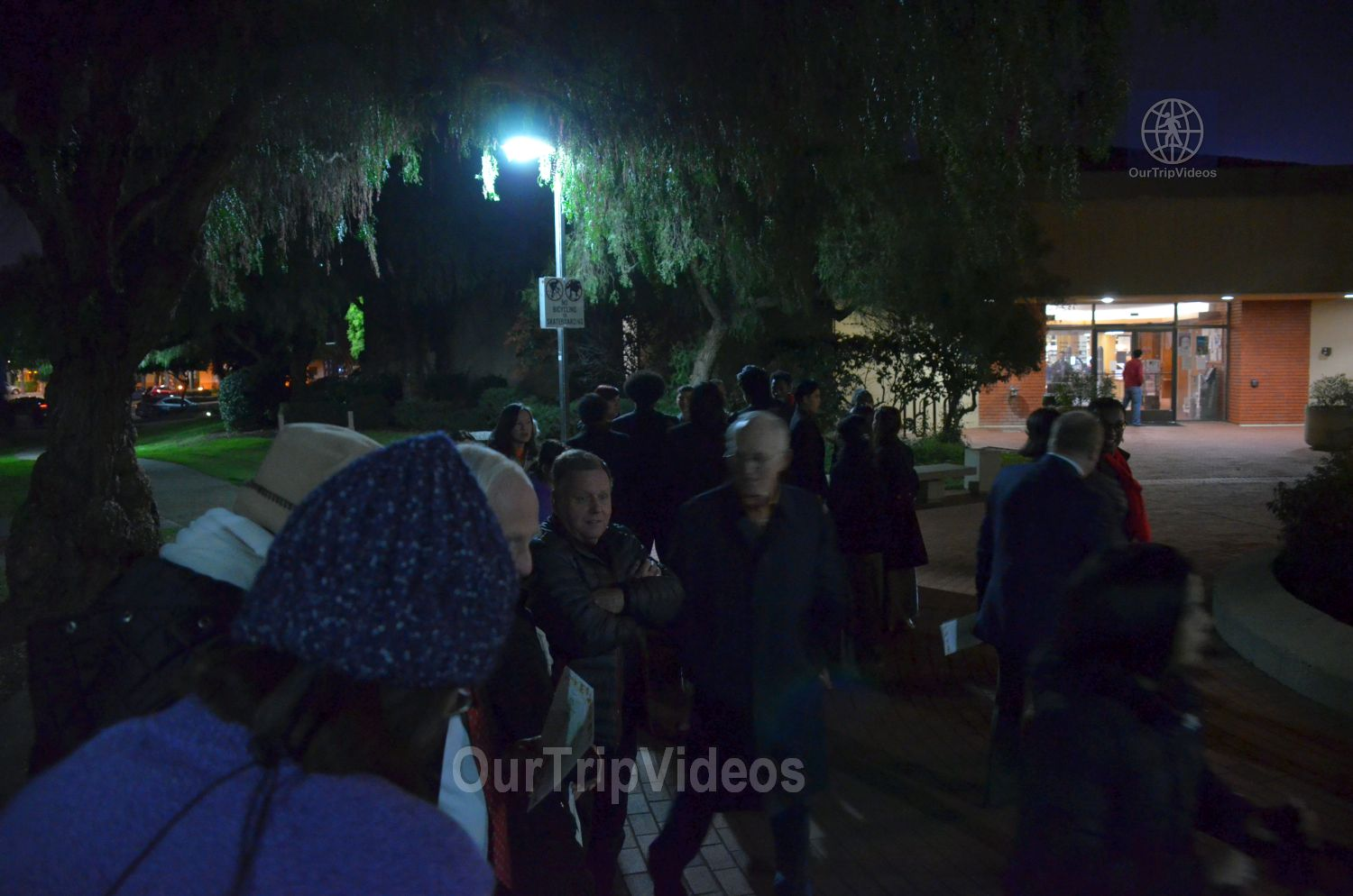 Trees of Angels Celebrations by WHHS, Union City, CA, USA - Picture 9 of 25