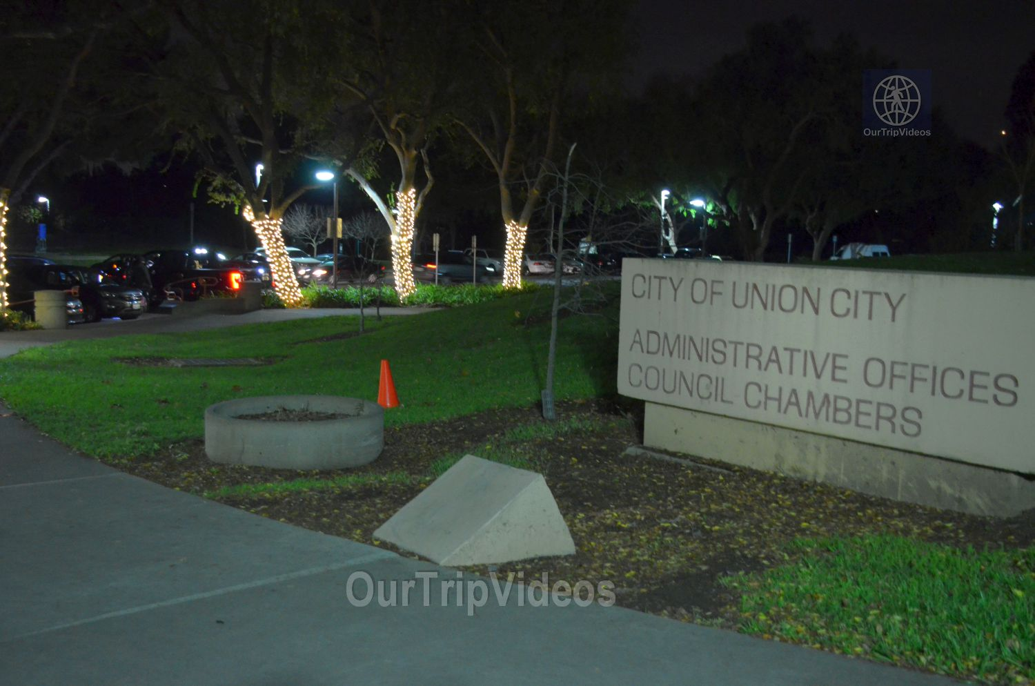Trees of Angels Celebrations by WHHS, Union City, CA, USA - Picture 21 of 25