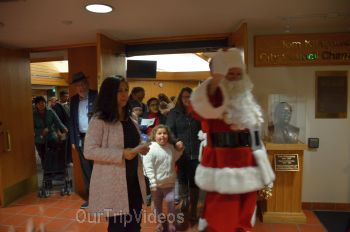 Trees of Angels Celebrations by WHHS, Union City, CA, USA - Picture 1