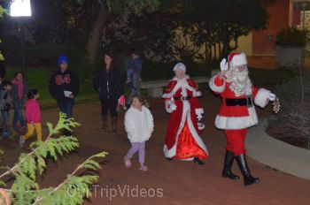Trees of Angels Celebrations by WHHS, Union City, CA, USA - Picture 2