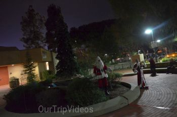 Trees of Angels Celebrations by WHHS, Union City, CA, USA - Picture 4