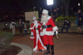 Trees of Angels Celebrations by WHHS, Union City, CA, USA - Picture 7