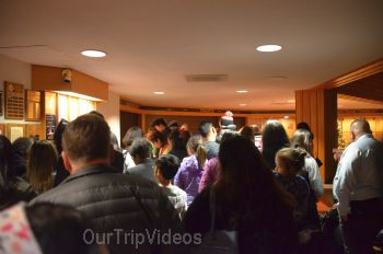 Trees of Angels Celebrations by WHHS, Union City, CA, USA - Picture 13