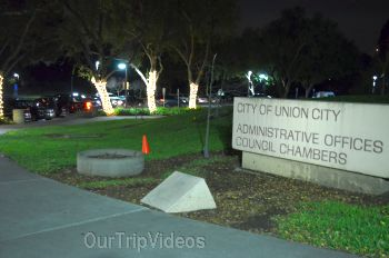 Trees of Angels Celebrations by WHHS, Union City, CA, USA - Picture 21