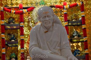 Sri Ashta Lakshmi Temple, San Mateo, CA, USA - Picture 4