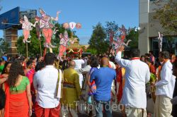 Sri Annamayya Jayanthi Utsavam by SiliconAndhra, Milpitas, CA, USA - Picture 6