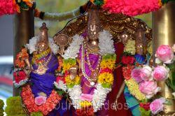 Sri Annamayya Jayanthi Utsavam by SiliconAndhra, Milpitas, CA, USA - Picture 15