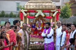 Sri Annamayya Jayanthi Utsavam by SiliconAndhra, Milpitas, CA, USA - Picture 20