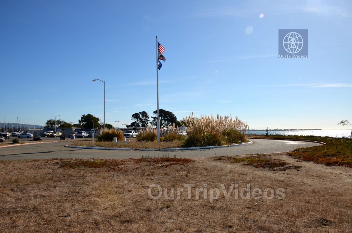 Ballena Blvd and Shore Line Dr, Alameda, CA, USA - Picture 6 of 25