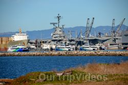 Ballena Blvd and Shore Line Dr, Alameda, CA, USA - Picture 2