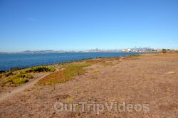 Ballena Blvd and Shore Line Dr, Alameda, CA, USA - Picture 4