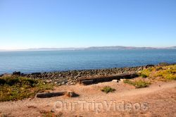 Ballena Blvd and Shore Line Dr, Alameda, CA, USA - Picture 5