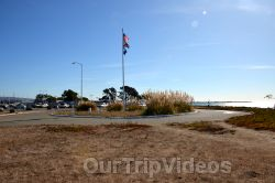 Ballena Blvd and Shore Line Dr, Alameda, CA, USA - Picture 6