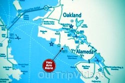 Ballena Blvd and Shore Line Dr, Alameda, CA, USA - Picture 11