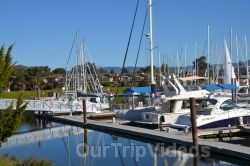 Ballena Blvd and Shore Line Dr, Alameda, CA, USA - Picture 14