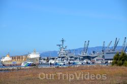 Ballena Blvd and Shore Line Dr, Alameda, CA, USA - Picture 19