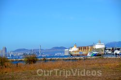 Ballena Blvd and Shore Line Dr, Alameda, CA, USA - Picture 20