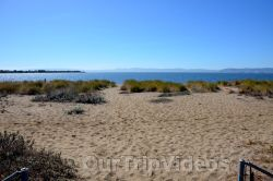 Ballena Blvd and Shore Line Dr, Alameda, CA, USA - Picture 25