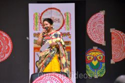 Bangaliyana - Bengali New Year Celebration, Union City, CA, USA - Picture 4