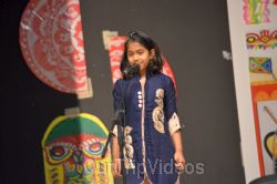 Bangaliyana - Bengali New Year Celebration, Union City, CA, USA - Picture 5